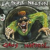 Caos Natural de La Triple Nelson