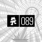 Monstercat Podcast EP. 089 by Monstercat