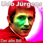 Der alte Bill de Udo Jürgens