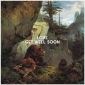 Love van Get Well Soon