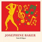 Nuit D'Alger by Josephine Baker