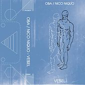 Vessel by Various Artists