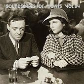 Soundscapes For Movies, Vol. 34 by Amanda Lee Falkenberg