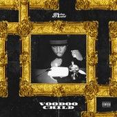 Voodoo Child by Bishup Bicardi