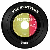 Hits by The Platters