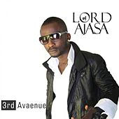 3rd Avenue by Lord Of Ajasa