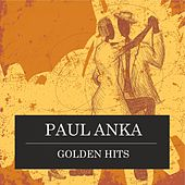 Golden Hits de Paul Anka