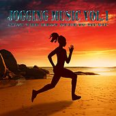 Jogging Music: Just the Best Sports Music, Vol. 1 by Various Artists