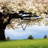 Random Picks by Various Artists