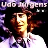 Jenni de Udo Jürgens