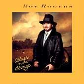 Blues On The Range by Roy Rogers
