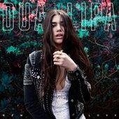 New Love (Remixes) by Dua Lipa