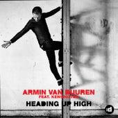 Heading Up High by Armin Van Buuren