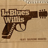 Blues Quilpueíno Ariqueño de La Blues Willis