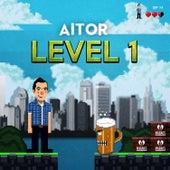 Level 1 de El Aitor