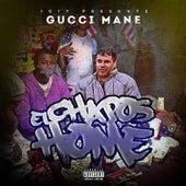 El Chapo's Home de Gucci Mane