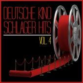 Deutsche Kino Schlager Hits, Vol. 4 von Various Artists