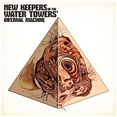 Infernal Machine von New Keepers of the Water Towers