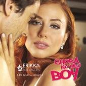 Chora no Meu Boy by Erikka