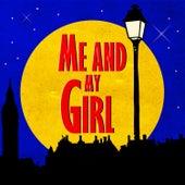 Me and My Girl de Various Artists