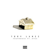 Traphouse by Tory Lanez