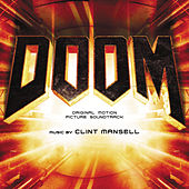 Doom (Original Motion Picture Soundtrack) von Various Artists