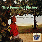 Sound of Spring de Ramsey Lewis