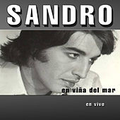 En Vina del Mar (En Vivo) von Sandro