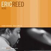 Here von Eric Reed