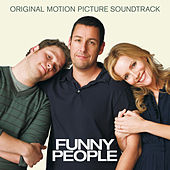 Funny People (Original Motion Picture Soundtrack) von Various Artists