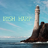 Traditional Irish Harp Music - Most Famous Celtic Tunes from Irelan'ds Tradition by Celtic Harp Soundscapes