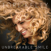 Unbreakable Smile (Deluxe) van Tori Kelly