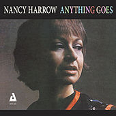 Anything Goes de Nancy Harrow