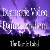 Dramatic Video / Dance Anthem (Vibrant Deep House Music) de Dubacid