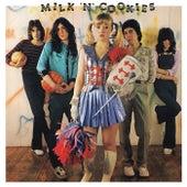 Milk 'N' Cookies by Milk 'n' Cookies