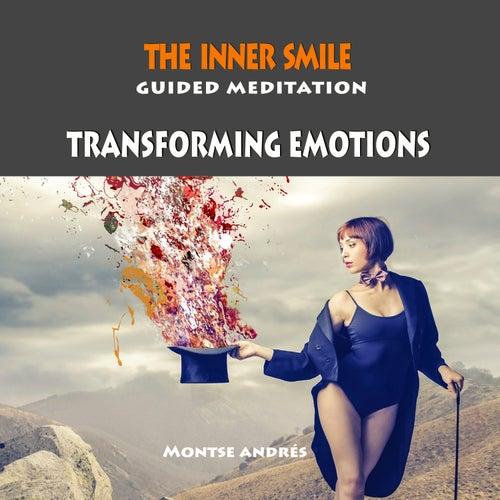 The Inner Smile (Guided Meditation) de Montse Andrés