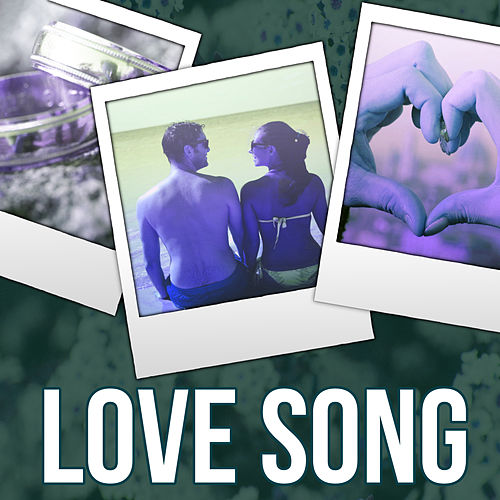 Love Song Wedding Reception Background Solo Piano By Romantic