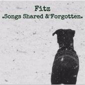 Songs Shared and Forgotten de Fitz
