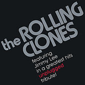 The Rolling Clones by The Rolling Clones