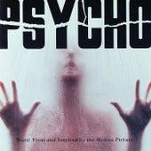 Psycho [1998] de Various Artists