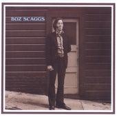 Boz Scaggs de Boz Scaggs
