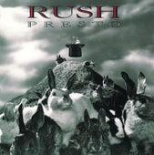 Presto de Rush