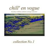 Chill' en vogue de Various Artists