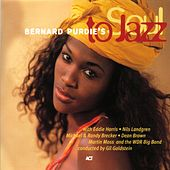 Bernard Purdie's Soul to Jazz by Bernard
