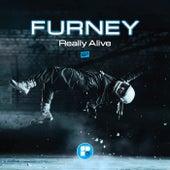 Really Alive - Single de Furney