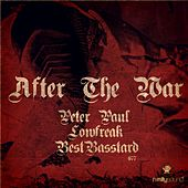 After The War by Peter Paul
