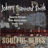 The Soulful Blues by Johnny