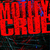 Motley Crue de Motley Crue
