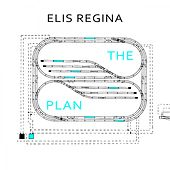 The Plan von Elis Regina