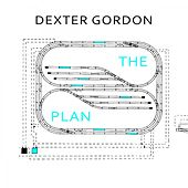 The Plan von Dexter Gordon